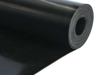 Buy Neoprene Rubber Sheet