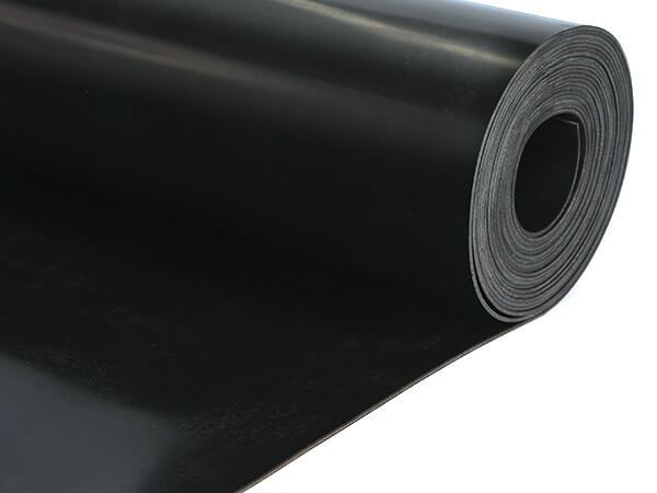 Buy Neoprene Rubber Sheet At Lowest Price Commercial Grade 70a