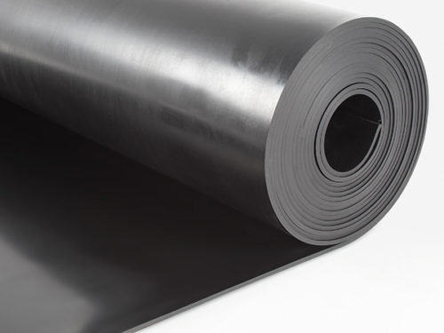Epdm Rubber Sheet Roofing Sheets Weather Strips