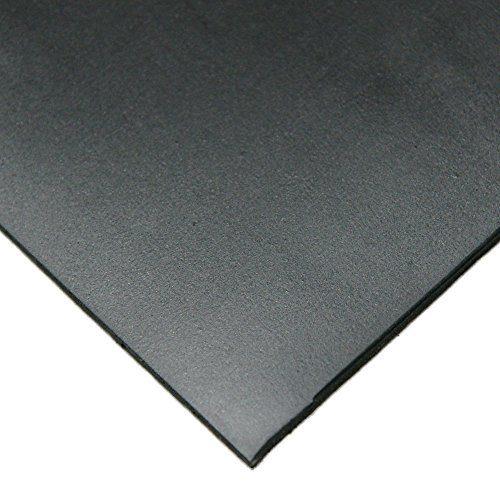 Buy Neoprene Rubber Sheet