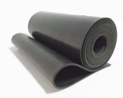 Neoprene Rubber Sheet buy online in India at best Price & free shipping