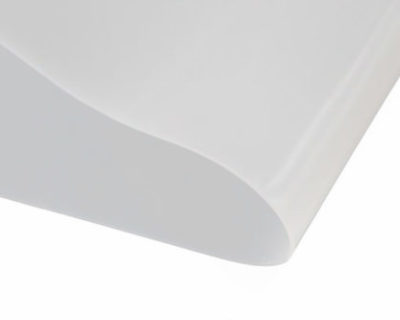 Buy Silicone Rubber Sheet