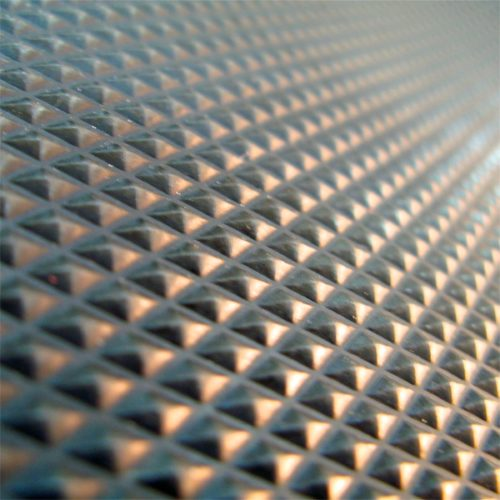 Diamond Design Mat